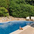 Villa Malva - otel ve Oda fotoğrafları
