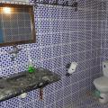 Auberge Akabar - фотографії готелю та кімнати