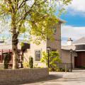 Treacys West County Conference and Leisure Centre - hotelliin ja huoneeseen Valokuvat