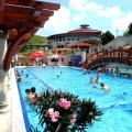 Hotel Cascade Resort & Spa - khách sạn và phòng hình ảnh