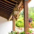 Quinta de Freixieiro - ホテルと部屋の写真