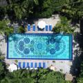 Graycliff Hotel -酒店和房间的照片