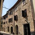 Castello di Civitella - khách sạn và phòng hình ảnh