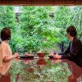 Forest Inn Showakan - hotel and room photos
