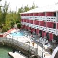 Bell Channel Inn Hotel & Scuba Diving Retreat - hotel and room photos