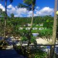 Golden Tulip Grande Comore Moroni Resort & Spa - hotellet bilder