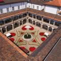 Vila Gale Collection Braga - hotellet bilder