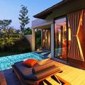 Pattara Resort & Spa - hotel and room photos