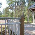 Mäntykallio - Hotel- und Zimmerausstattung Fotos