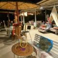 Anatoli Hotel - fotografii hotel şi cameră