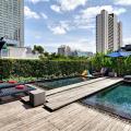 Fraser Suites Sukhumvit - Bangkok - ホテルと部屋の写真