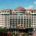 Planeta Hotel & Aquapark - All Inclusive - foto dell'hotel e della camera