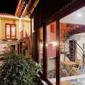 Casa Ci - fotos de hotel y habitaciones