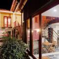 Casa Ci - hotel and room photos