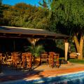 Chillout Hotel Tres Mares -호텔 및 객실 사진