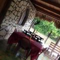 Mi rancho hospedaje bar - фотографии гостиницы и номеров