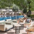 Son Brull Hotel & Spa - фотографии гостиницы и номеров