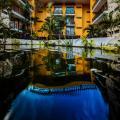Lunada Apartment - Downtown - hotellet bilder