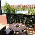 Kenzi Menara Palace & Resort All Inclusive - fotografii hotel şi cameră