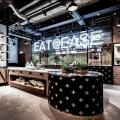 Hotel Ease Tsuen Wan - תמונות מלון, חדר