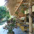 Hotel Horizontes Los Caneyes - хотел и стая снимки