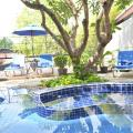 Unico Express@Sukhumvit - hotel and room photos
