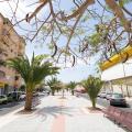 Live Caletillas Afimara - hotel a pokoj fotografie