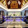 Sai Gon Ban Me Hotel - hotel and room photos
