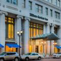 Hilton Garden Inn Indianapolis Downtown -호텔 및 객실 사진