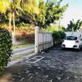 Coin de mire Villas - fotos de hotel y habitaciones