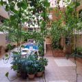 Costa Miramar - zdjęcia hotelu i pokoju