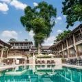 Impiana Resort Chaweng Noi, Koh Samui - хотел и стая снимки