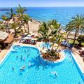 BULL Dorado Beach & SPA -호텔 및 객실 사진