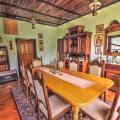 Kuća za odmor Bartolovec -호텔 및 객실 사진