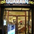 Pao de Acucar Hotel - hotelliin ja huoneeseen Valokuvat