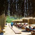 Green Pine Beach & Bungallows - chambres d'hôtel et photos