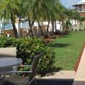 Running Mon Sunrise Resort & Marina - hotel and room photos