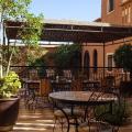 Kasbah La Cigogne - szálloda és szoba-fotók