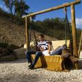 Nave Redonda do Cerro – Countryside & Nature - фотографии гостиницы и номеров