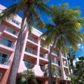 Hotel Santa Fe - hotel and room photos