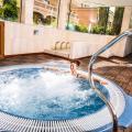 Mon Port Hotel & Spa - hotellet bilder
