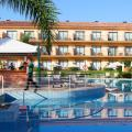 PortBlue La Quinta Menorca Hotel & Spa - Adults Only - hotel and room photos