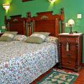 Hotel Camangu - viesnīcas un istabu fotogrāfijas