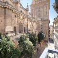 Edificio Catedral - chambres d'hôtel et photos
