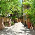 Hanu Reddy Residences Wallace Garden - hotel and room photos