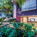 Hotel Viaggio Teleport City Suites - fotos de hotel y habitaciones