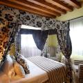 Ibersol La Casona de Andrea -酒店和房间的照片