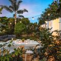❣️Stylish family getaway - otel ve Oda fotoğrafları