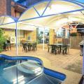 Metro Inn Ryde - khách sạn và phòng hình ảnh