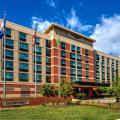 Courtyard by Marriott Dulles Airport Herndon - foto dell'hotel e della camera